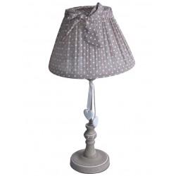Lampa Prowansalska Stojąca