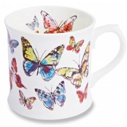 Kubek Prowansalski Motyle