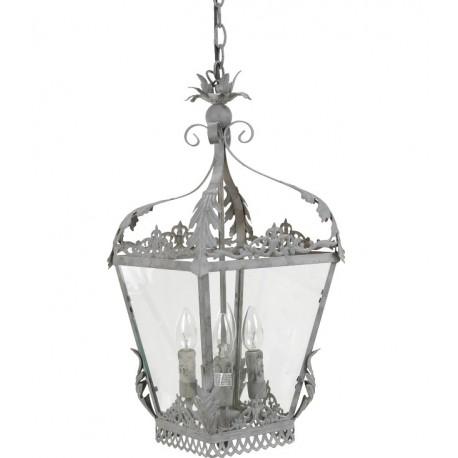Lampa Latarnia Prowansalska 5