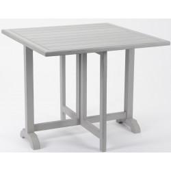 Stół prowansalski Ossi
