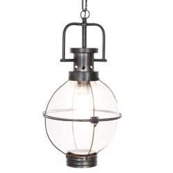 Lampa Industrialna Latarnia A