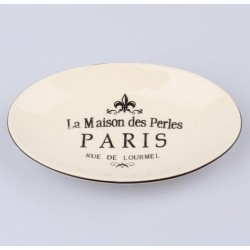 Kubek Do Łazienki Paris