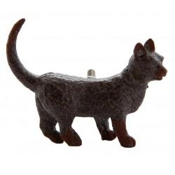 Gałki Meblowe Kot