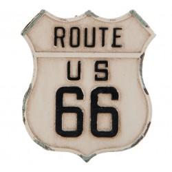 Gałki Meblowe Route 66