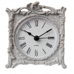 Zegarek Prowansalski Mały Stojący 2