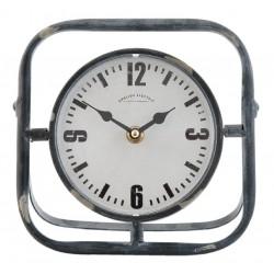 Zegar Stojący Loft