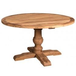 Stół Belldeco London Okrągły