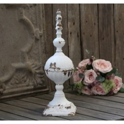 Dekoracja Prowansalska Chic Antique A