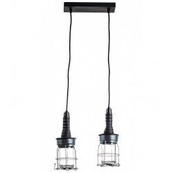 Lampa Skandynawska 2