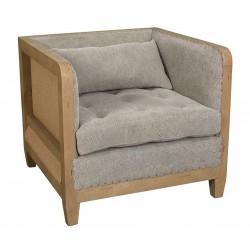 Fotel Belldeco Bristol