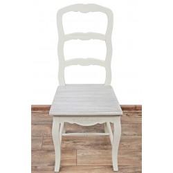 Krzesło w Stylu Prowanalskim Colli