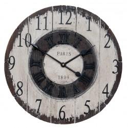 Zegar Francuski Paris 1809