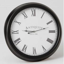 Zegar w Stylu Francuskim Antiquite  A