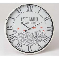 Zegar Marynistyczny A