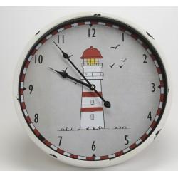 Zegar Marynistyczny D