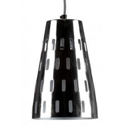 Lampa Wisząca Aluro
