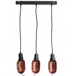 Lampa Industrialna Mechanical A