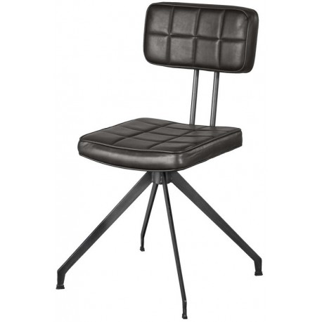 Krzesło Tapicerowane Livin Hill Ashton