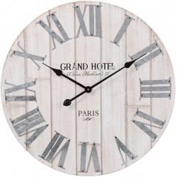 Zegar Francuski Grand Hotel B