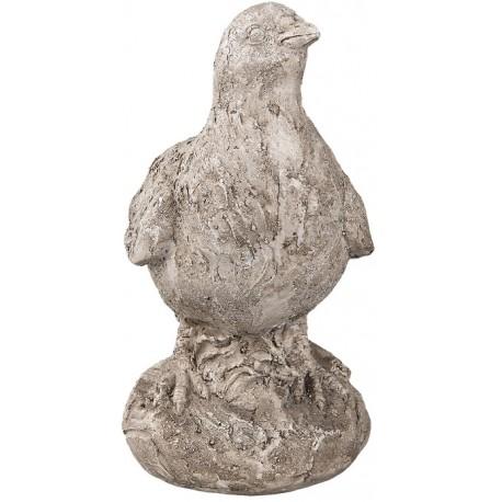 Figurka Ozdobna Gołąb