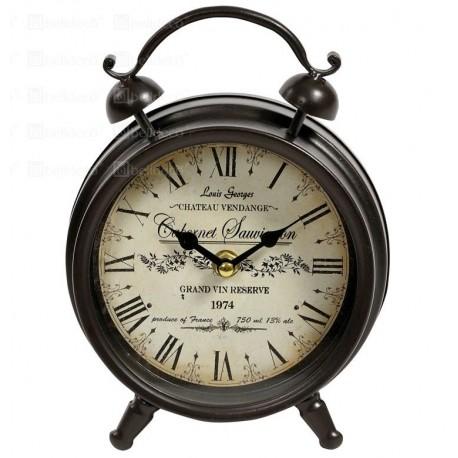 Zegarek Budzik marki Belldeco