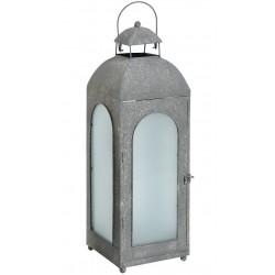 Lampion Latarnia Belldeco Duży