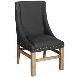Krzesło Belldeco Classic 1B