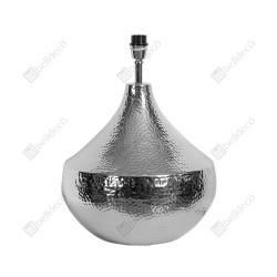 Lampa Belldeco Deluxe Szeroka 2