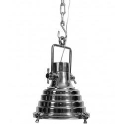 Lampa Belldeco Deluxe 1 Wisząca