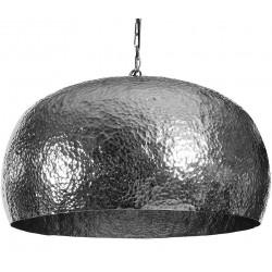 Lampa Belldeco Deluxe Sufitowa 2