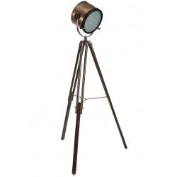 Reflektor Belldeco Gabinet 3
