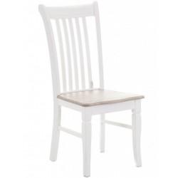 Krzesło Palida Aluro