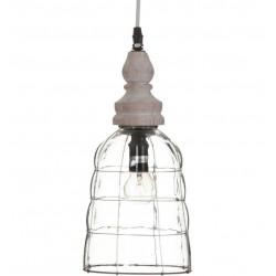 Lampa Mazine 1