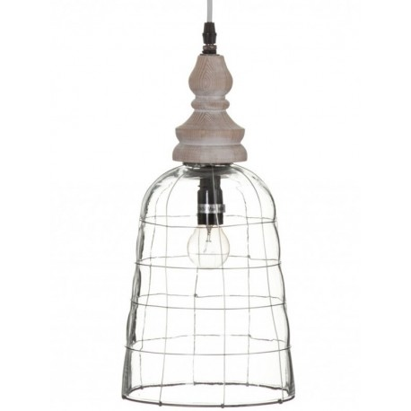 Lampa Mazine 2