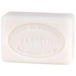Mydło Marsylskie Jaśmin