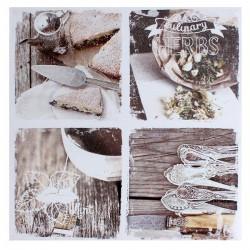 Obrazy Do Kuchni 2