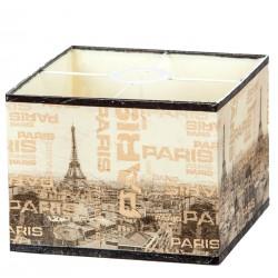 Abażur Prowansalski Paris A