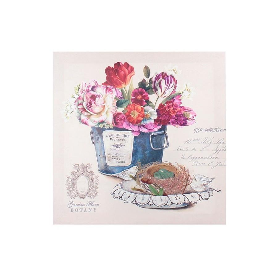 Obrazy prowansalskie -> Kuchnie Prowansalskie Obrazy