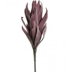 Sztuczne Kwiaty Belldeco Róż 3
