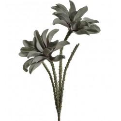 Sztuczne Kwiaty Belldeco Zielone 1