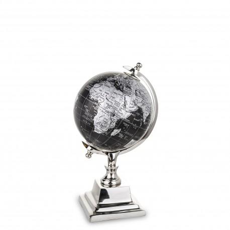 Dekoracja w Stylu Hamptons Globus A