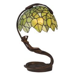 Lampa Stołowa Tiffany E