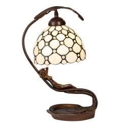 Lampa Stołowa Tiffany F