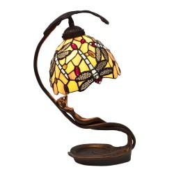 Lampa Stołowa Tiffany G