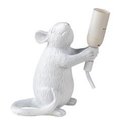 Lampka Stołowa Słoń