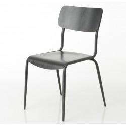 Krzesło Retro Elis C