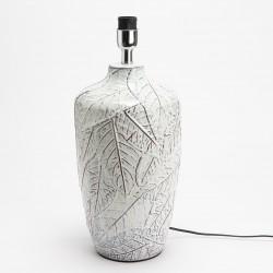 Lampa Stołowa Ceramiczna A