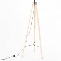 Lampa Podłogowa Prowansalska B