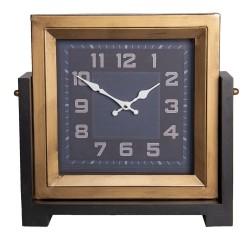 Zegarek Stołowy w Stylu Retro A