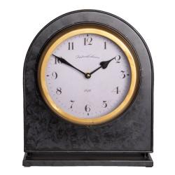 Zegarek Stołowy w Stylu Retro D